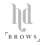 HD Brows Stockist