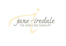 Jane Iredale Stockist